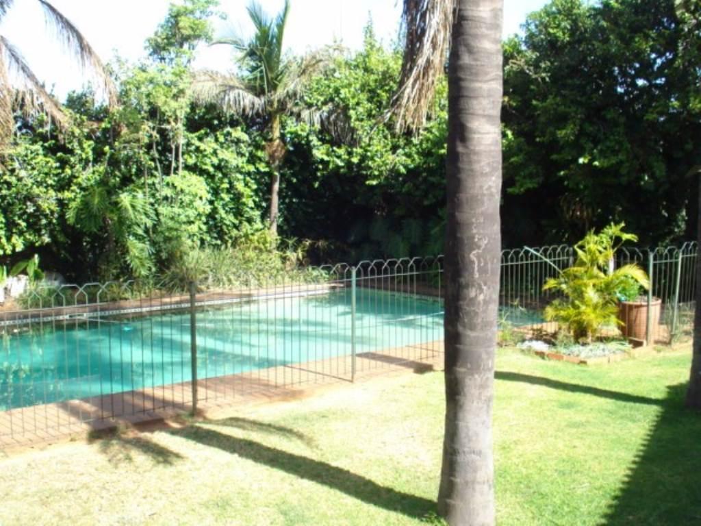 Erasmusrand property for sale. Ref No: 13534704. Picture no 28