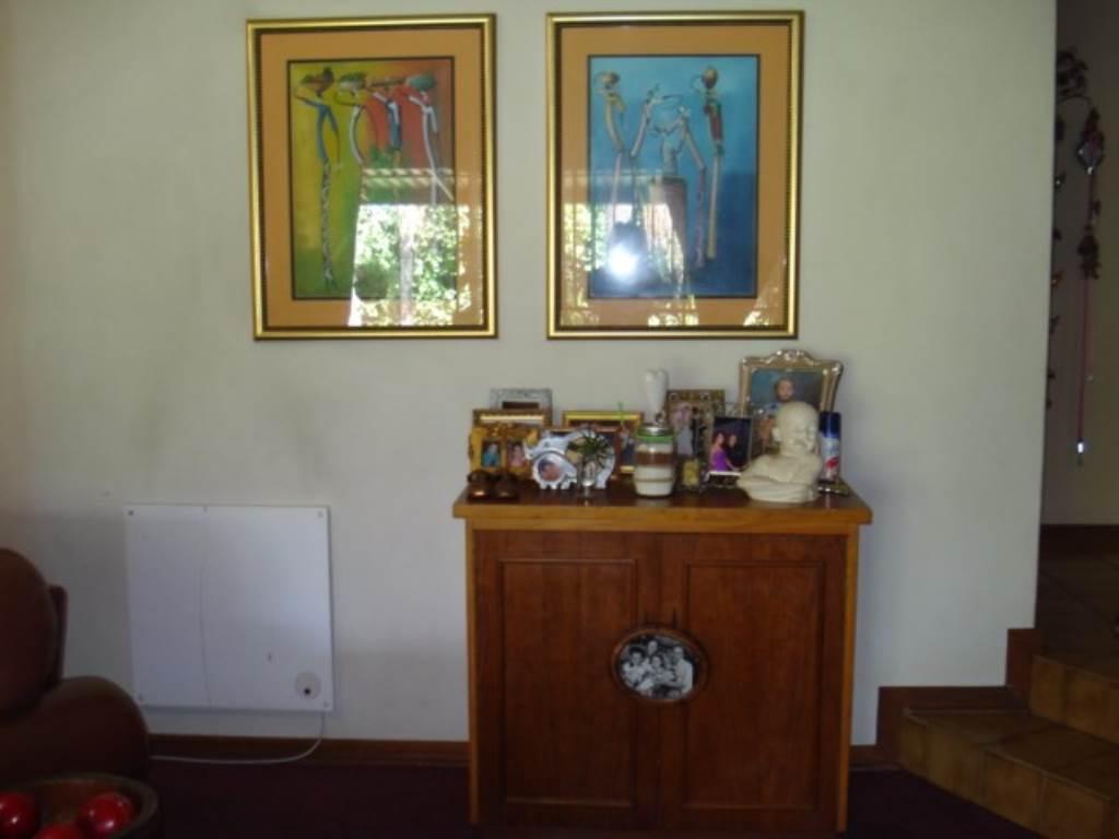 Erasmusrand property for sale. Ref No: 13534704. Picture no 6