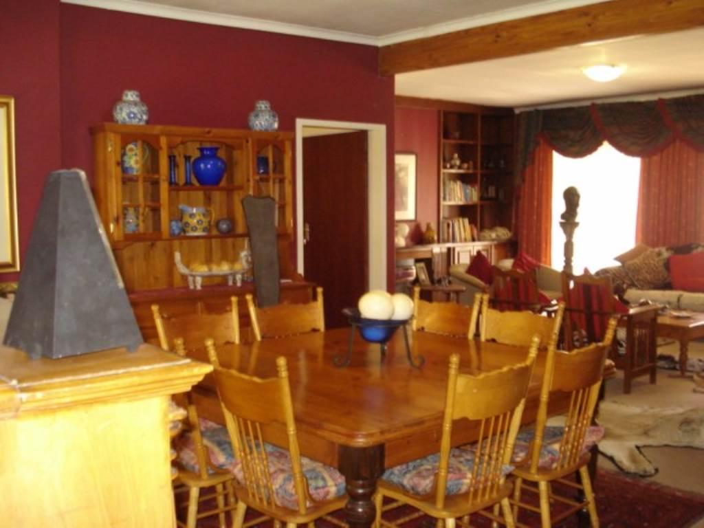 Erasmusrand property for sale. Ref No: 13534704. Picture no 4