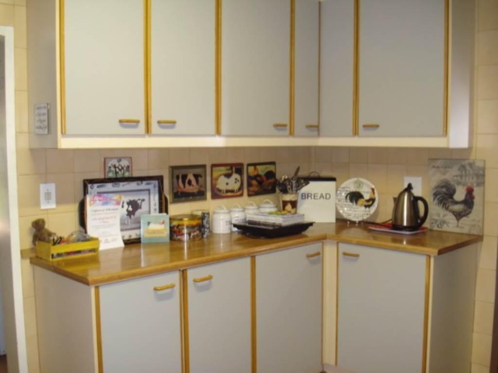 Erasmusrand property for sale. Ref No: 13534704. Picture no 5