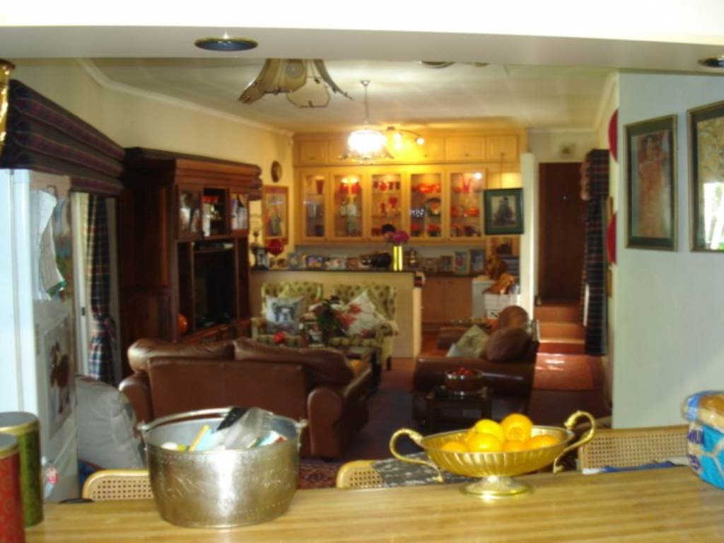 Erasmusrand property for sale. Ref No: 13534704. Picture no 15