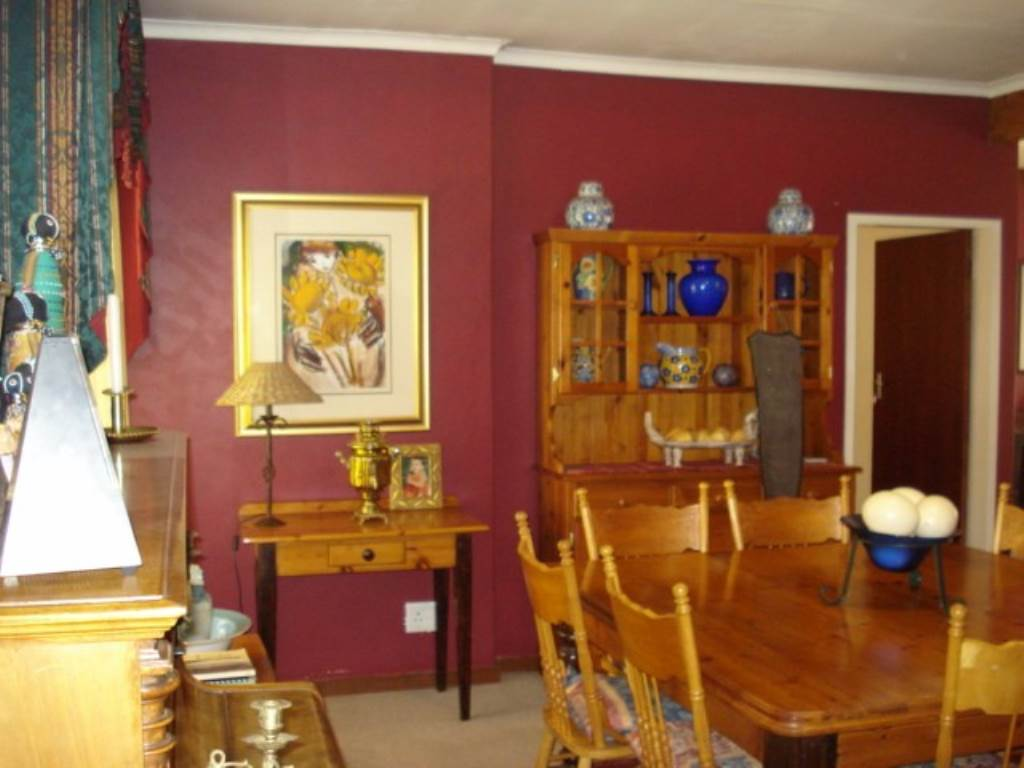 Erasmusrand property for sale. Ref No: 13534704. Picture no 10