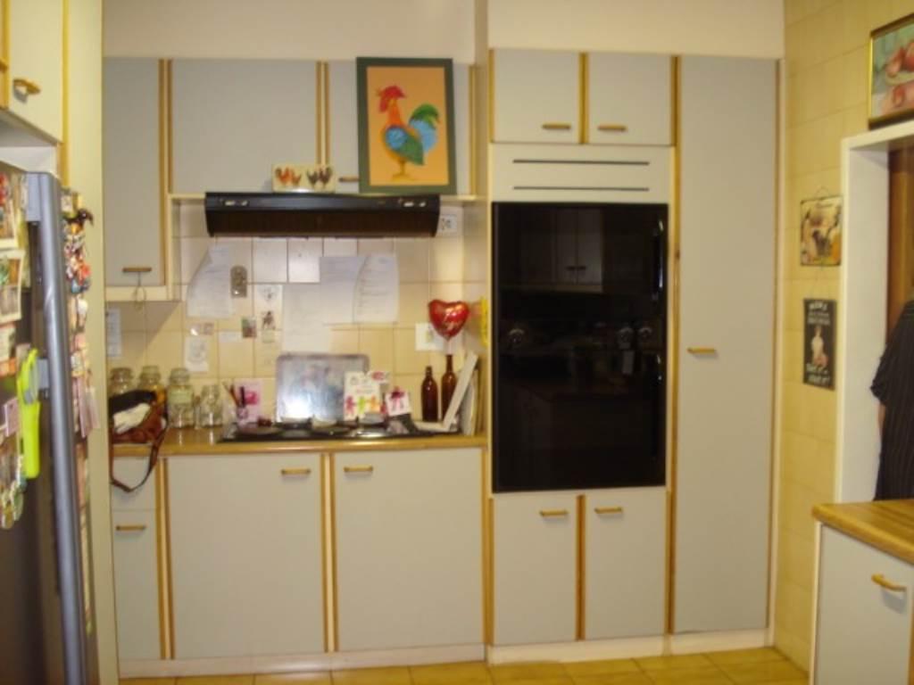 Erasmusrand property for sale. Ref No: 13534704. Picture no 16