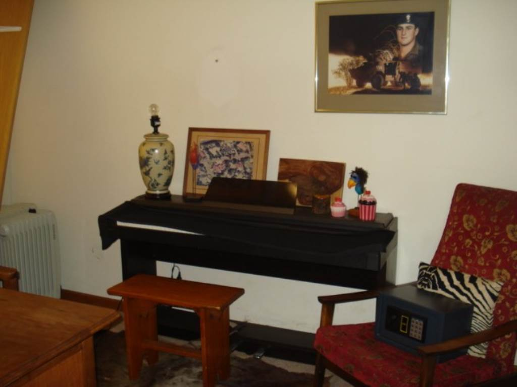 Erasmusrand property for sale. Ref No: 13534704. Picture no 13