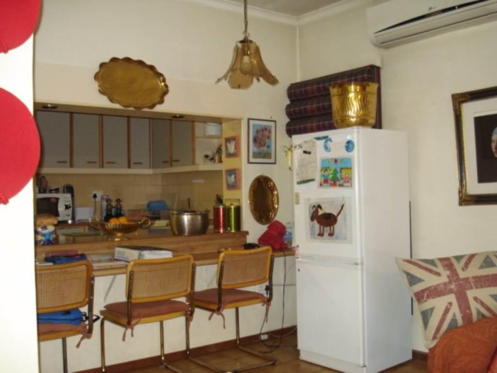 Erasmusrand property for sale. Ref No: 13534704. Picture no 7