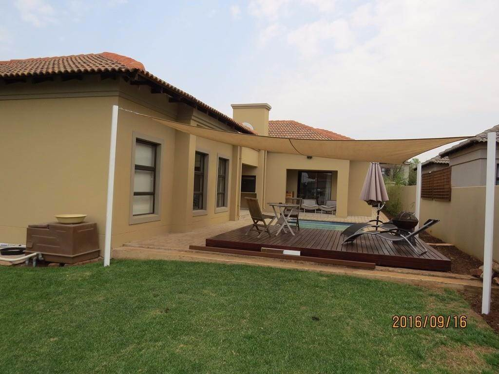Centurion, Midfield Estate Property  | Houses For Sale Midfield Estate, MIDFIELD ESTATE, House 3 bedrooms property for sale Price:2,995,000