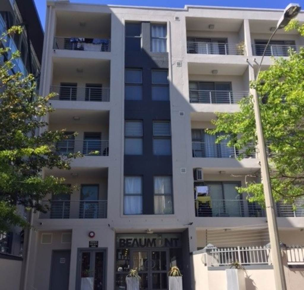 Cape Town, Claremont Property  | Houses For Sale Claremont, CLAREMONT, Apartment 2 bedrooms property for sale Price:3,200,000
