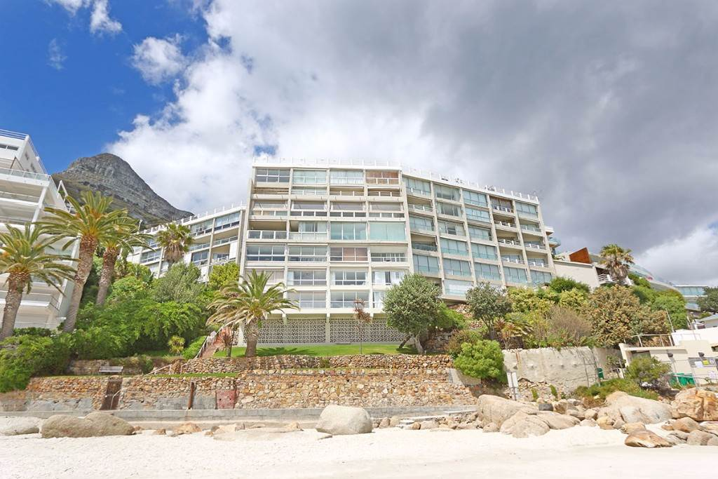 Cape Town, Clifton Property  | Houses For Sale Clifton, CLIFTON, Apartment 2 bedrooms property for sale Price:13,750,000