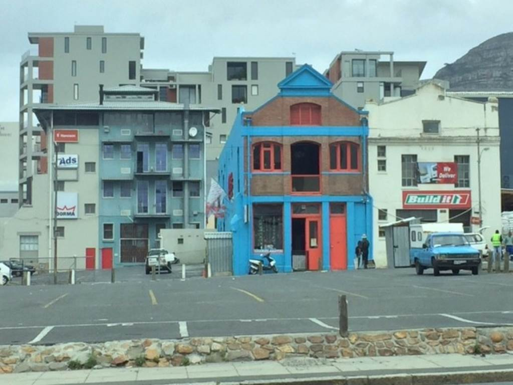 Cape Town, De Waterkant Property  | Houses For Sale De Waterkant, DE WATERKANT, retail  property for sale Price:13,000,000