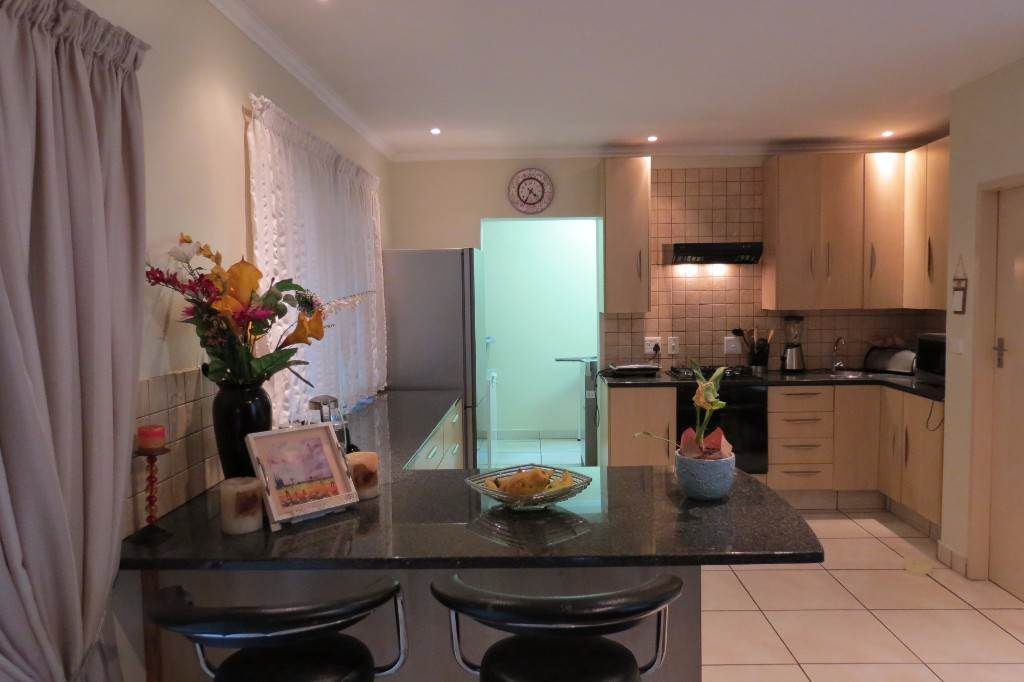 Willow Acres Estate property for sale. Ref No: 13534151. Picture no 3