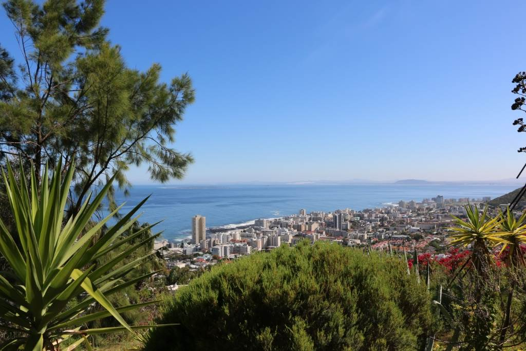 Cape Town, Fresnaye Property  | Houses For Sale Fresnaye, FRESNAYE, Vacant Land  property for sale Price:28,000,000