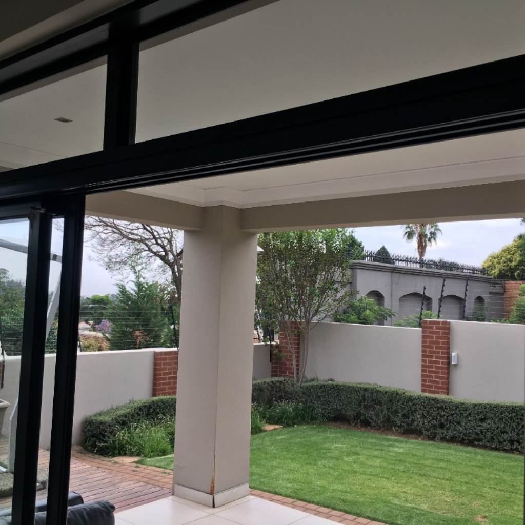 Pretoria, Waterkloof Property  | Houses To Rent Waterkloof, WATERKLOOF, Townhouse 3 bedrooms property to rent Price:, 32,00*