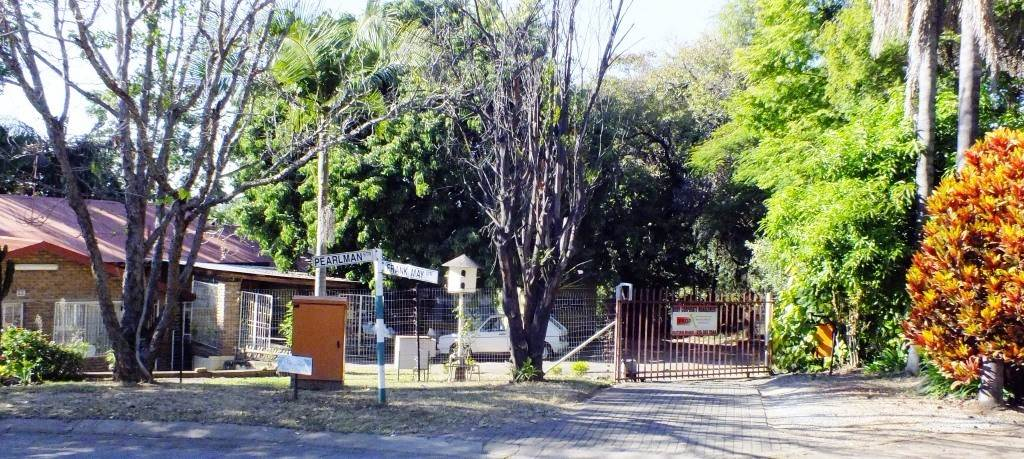 2 BedroomTownhouse For Sale In Premierpark
