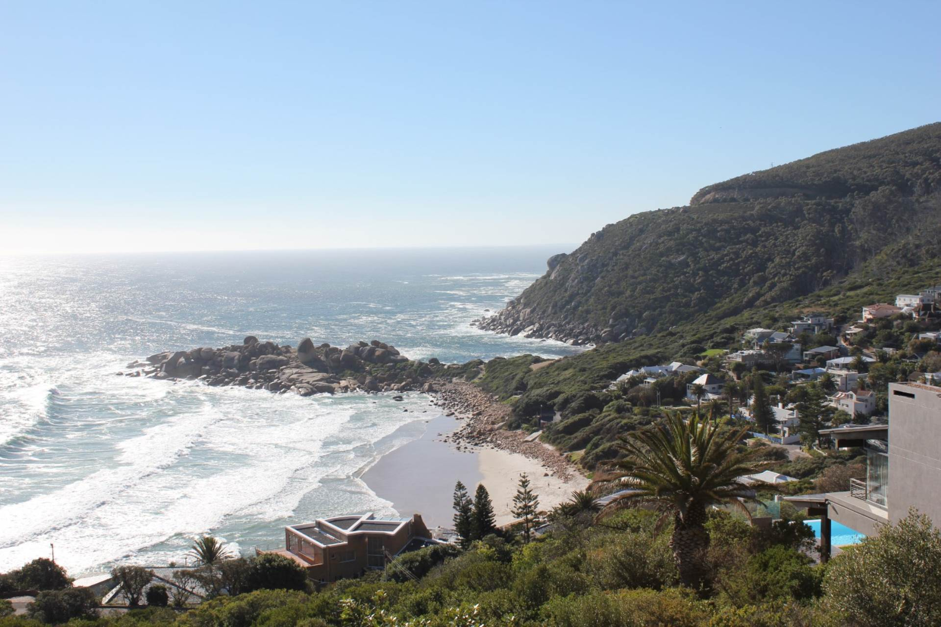Cape Town, Llandudno Property  | Houses For Sale Llandudno, LLANDUDNO, Vacant Land  property for sale Price:9,800,000