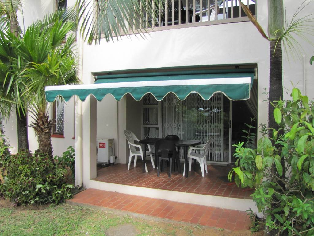 3 BedroomApartment For Sale In St Lucia