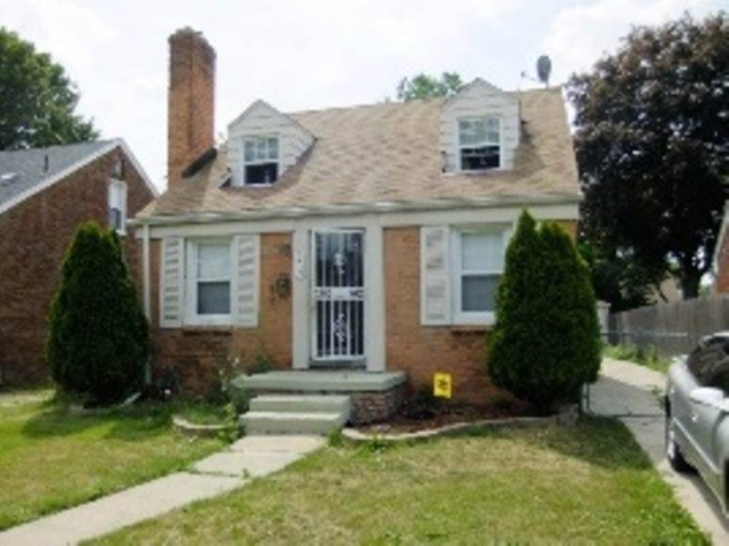 Chicago property for sale. Ref No: 13475323. Picture no 2