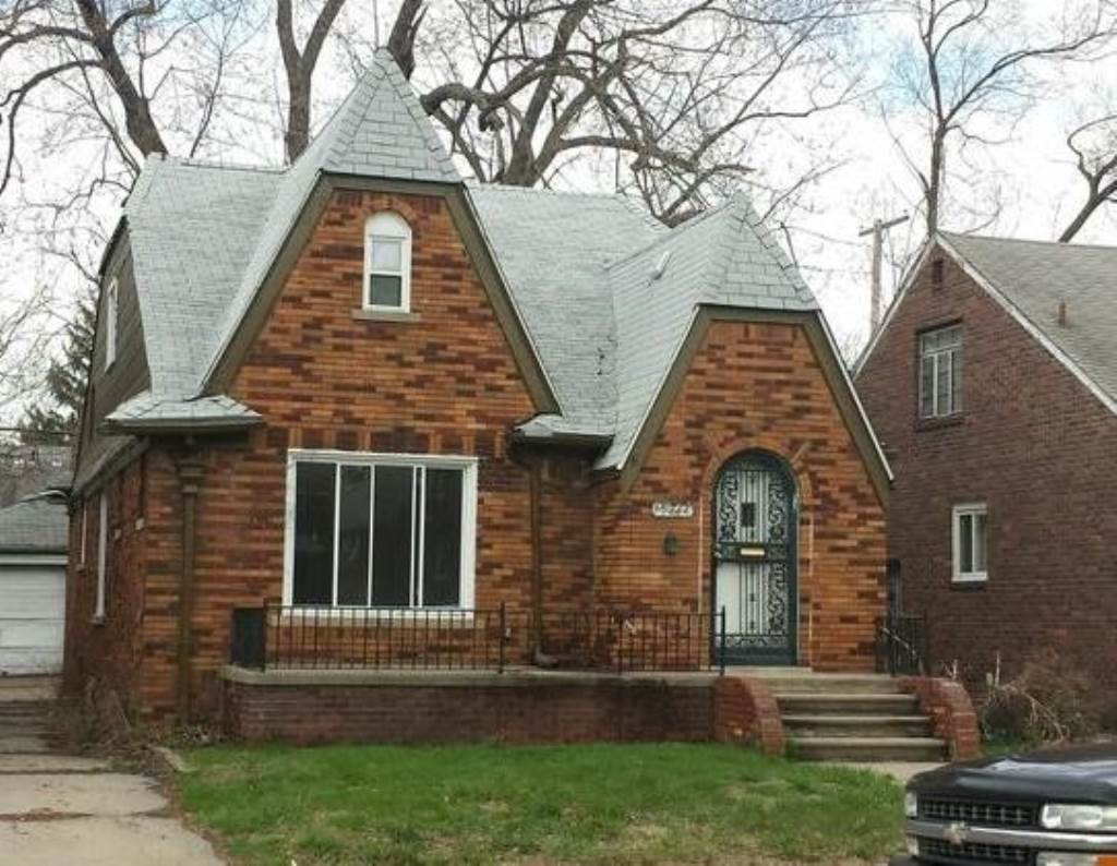 Chicago property for sale. Ref No: 13475323. Picture no 1