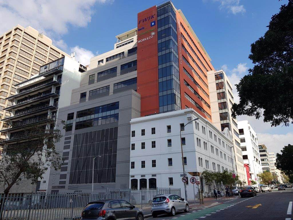 Cape Town, Cape Town Property  | Houses To Rent Cape Town, CAPE TOWN, Offices  property to rent Price:, 44,50*