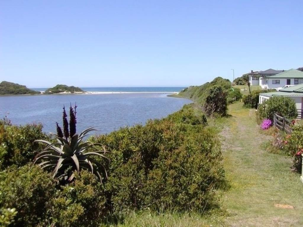 Vacant Land Residential For Sale In Boknesstrand