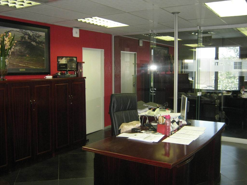 Property and Houses for sale in Centurion Central, Offices - ZAR 9,995,000