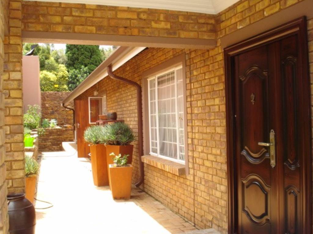 Pretoria, Erasmusrand Property  | Houses For Sale Erasmusrand, ERASMUSRAND, House 3 bedrooms property for sale Price:1,990,000