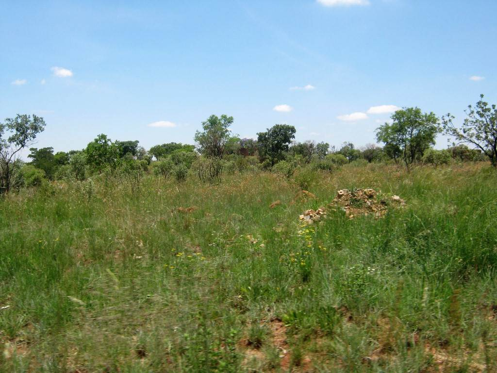 Pretoria, Onderstepoort A H Property  | Houses For Sale Onderstepoort A H, ONDERSTEPOORT A H, Vacant Land  property for sale Price:600,000