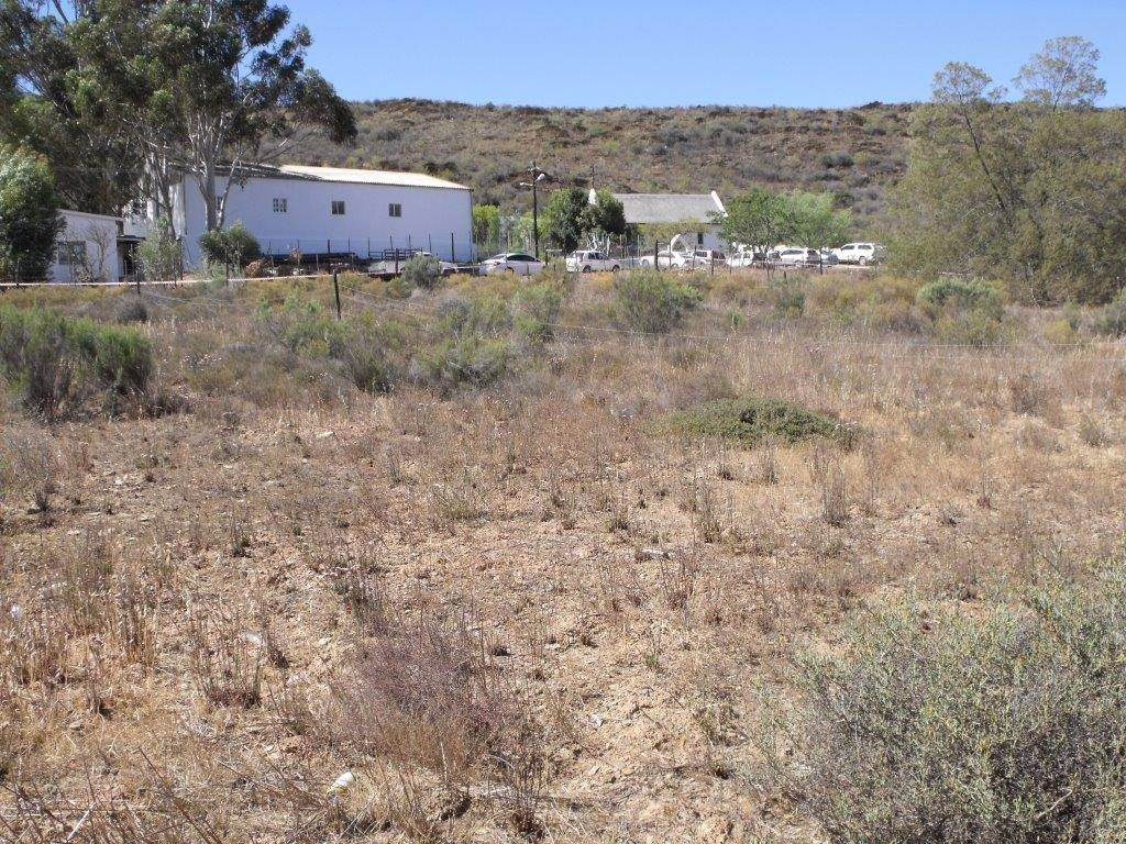 Barrydale, Barrydale Property  | Houses For Sale Barrydale, BARRYDALE, Vacant Land  property for sale Price:495,000