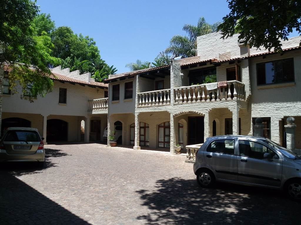 Pretoria, Waterkloof Heights Property  | Houses For Sale Waterkloof Heights, WATERKLOOF HEIGHTS, House 8 bedrooms property for sale Price:5,850,000