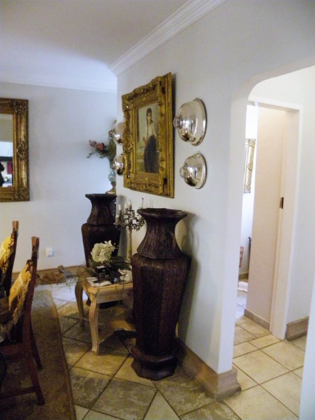 Waterkloof Heights And Ext property for sale. Ref No: 13534763. Picture no 6