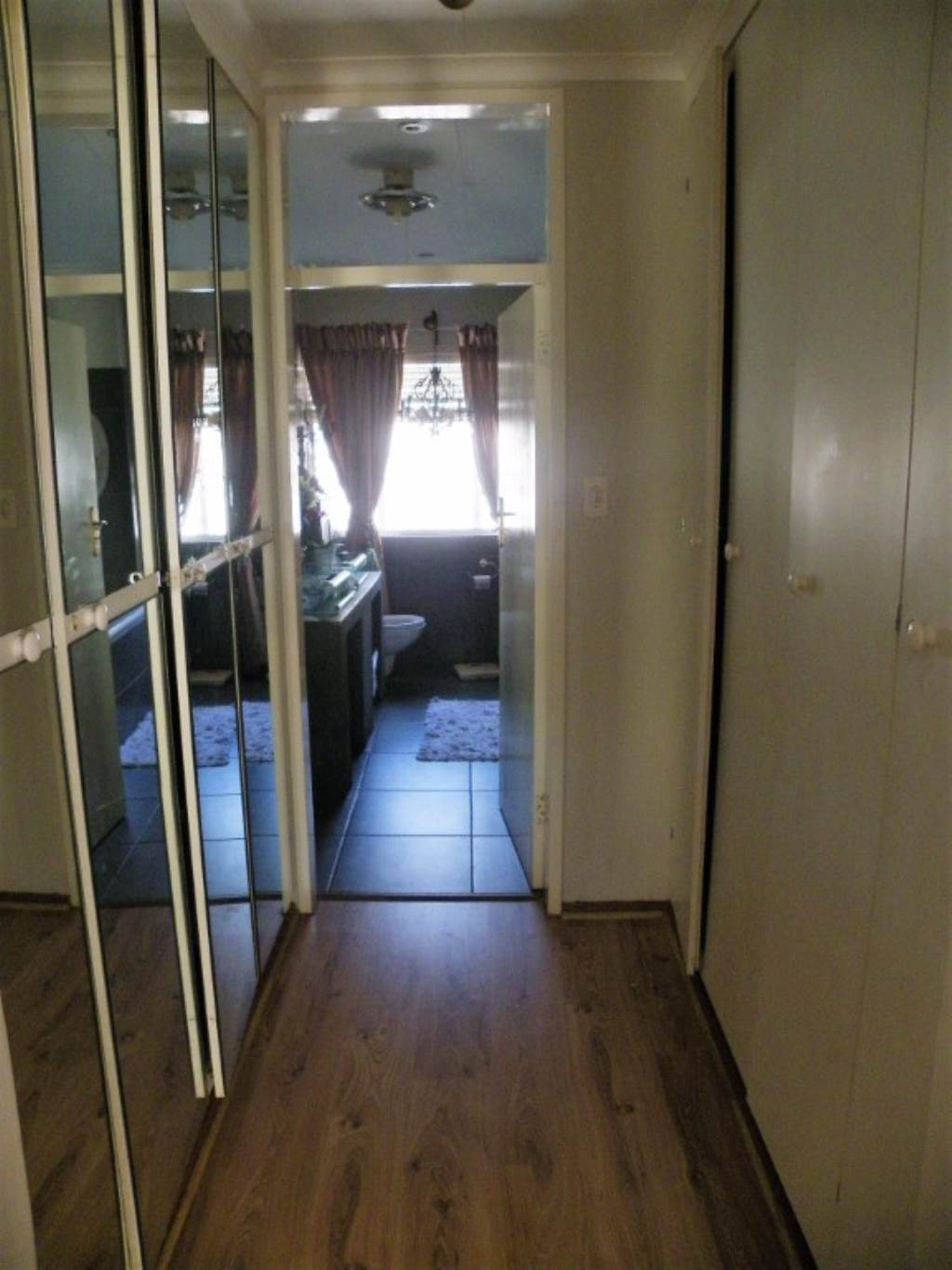 Waterkloof Heights And Ext property for sale. Ref No: 13534763. Picture no 24