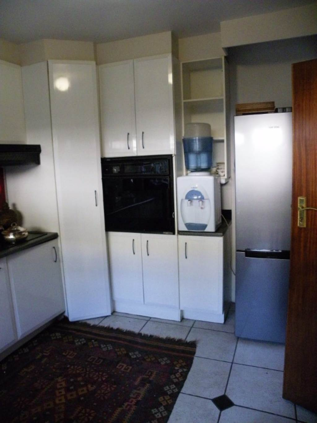 Waterkloof Heights And Ext property for sale. Ref No: 13534763. Picture no 9