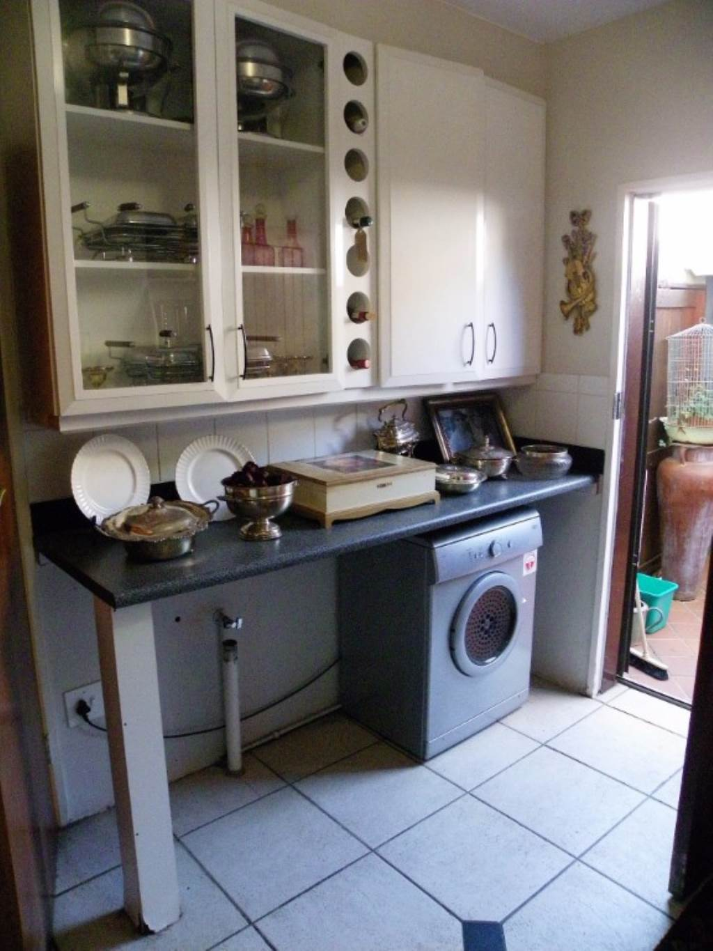 Waterkloof Heights And Ext property for sale. Ref No: 13534763. Picture no 10