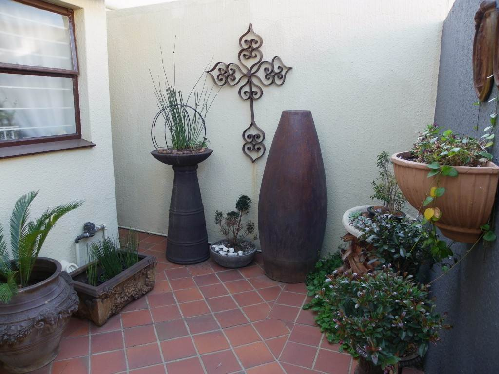 Waterkloof Heights And Ext property for sale. Ref No: 13534763. Picture no 18