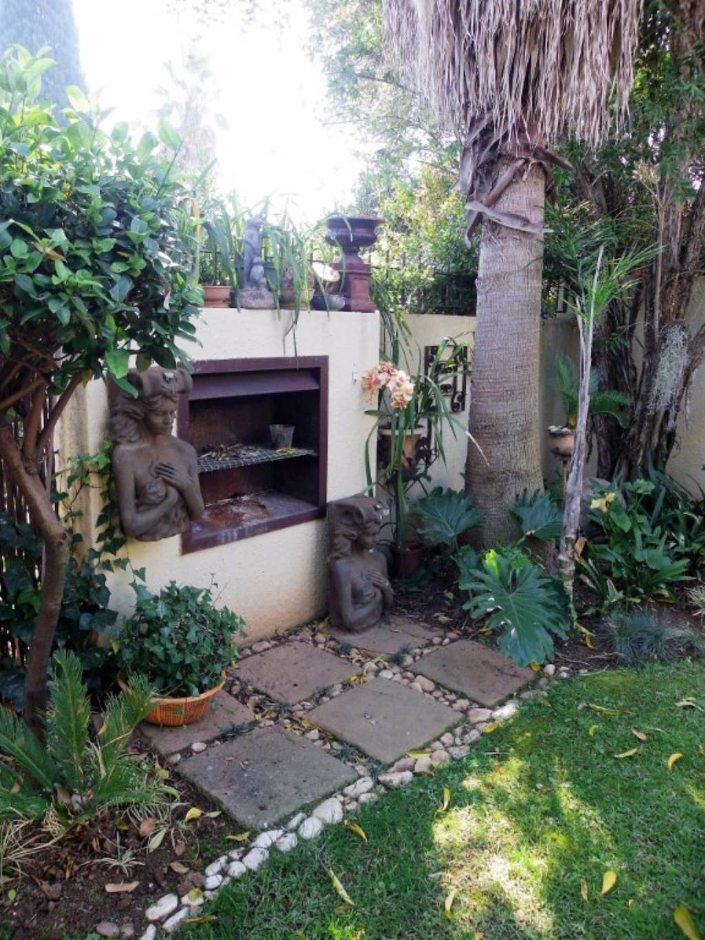 Waterkloof Heights And Ext property for sale. Ref No: 13534763. Picture no 22