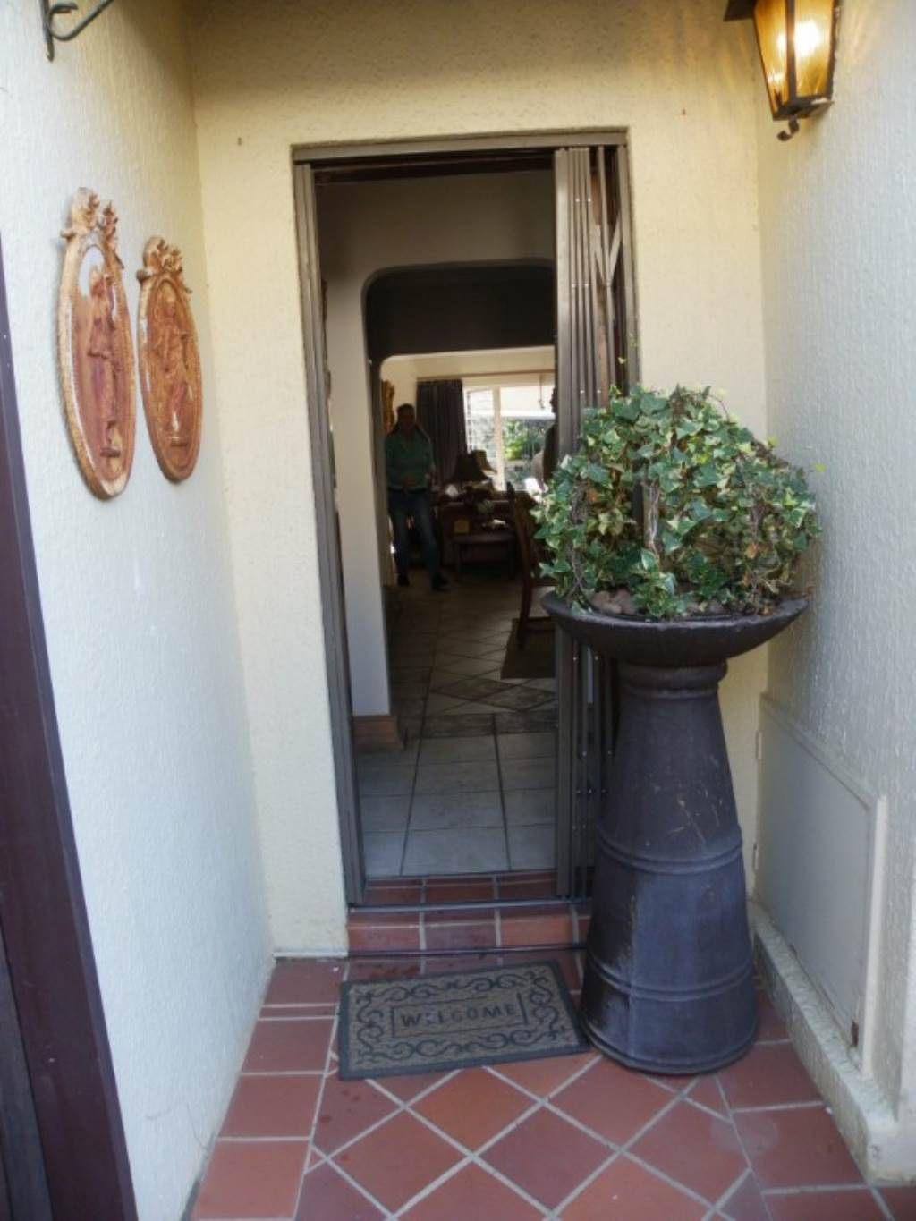 Waterkloof Heights And Ext property for sale. Ref No: 13534763. Picture no 17