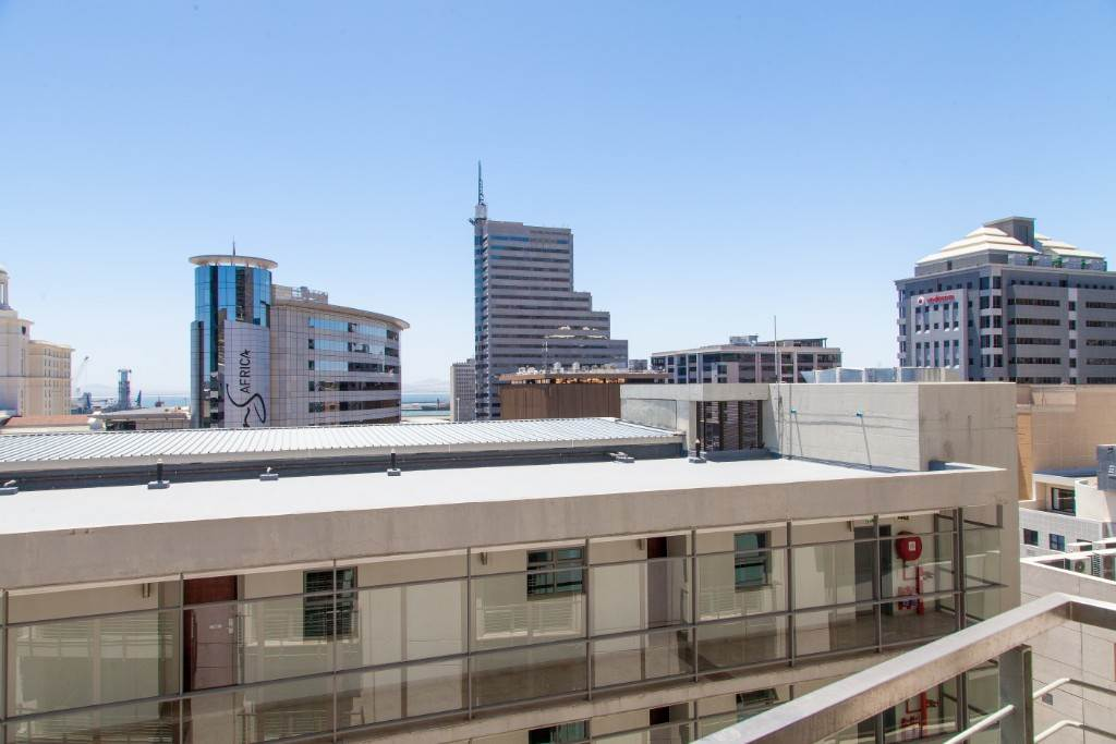 Flats For Sale And To Rent In Cape Town 1 Bedroom 13475682 3 20