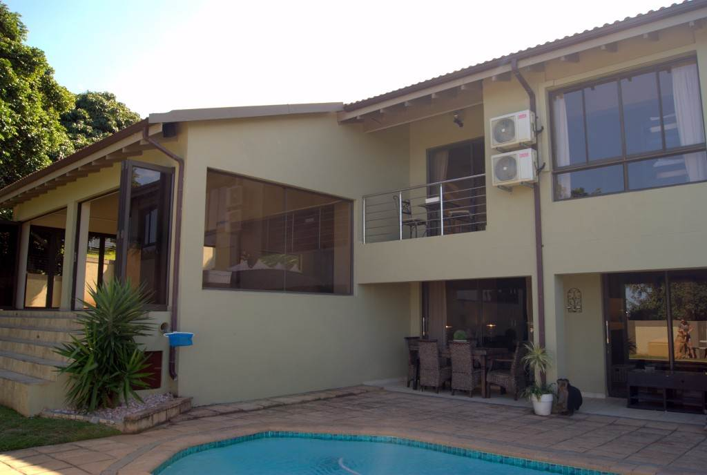 4 BedroomHouse For Sale In St Michaels On Sea