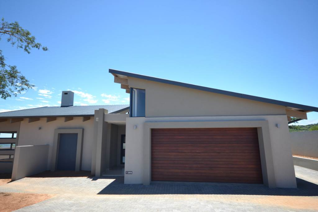 3 BedroomHouse For Sale In Sonheuwel