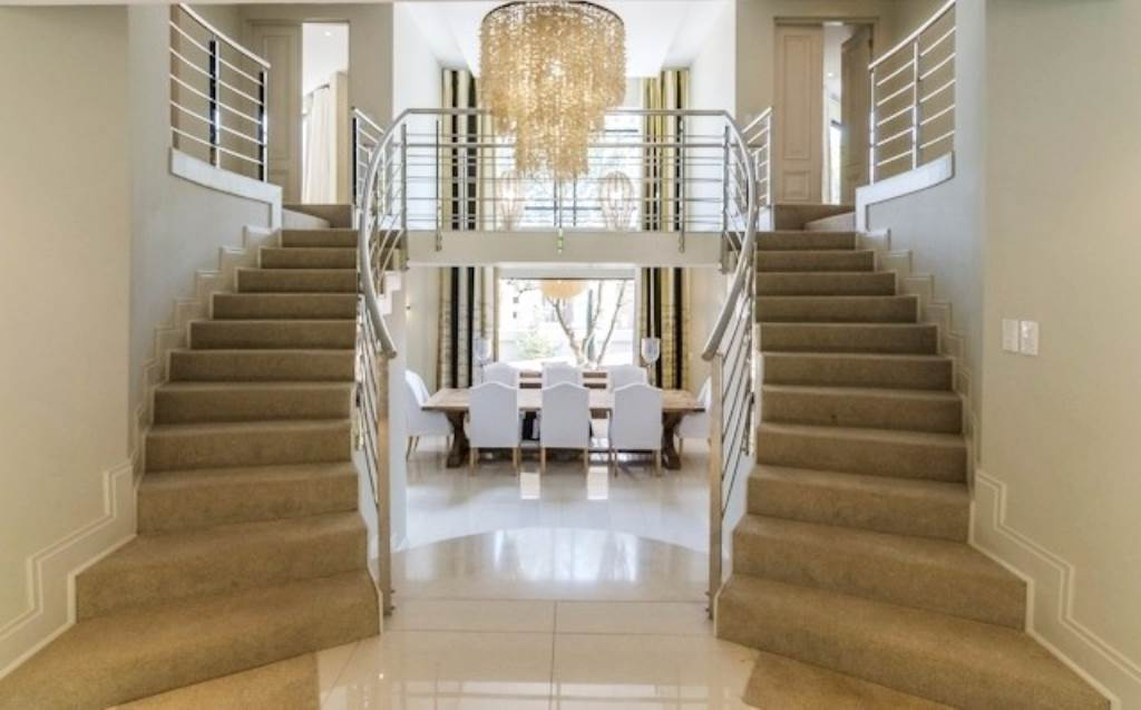Sandton, Sandhurst Property  | Houses For Sale Sandhurst, SANDHURST, Cluster 5 bedrooms property for sale Price:13,000,000
