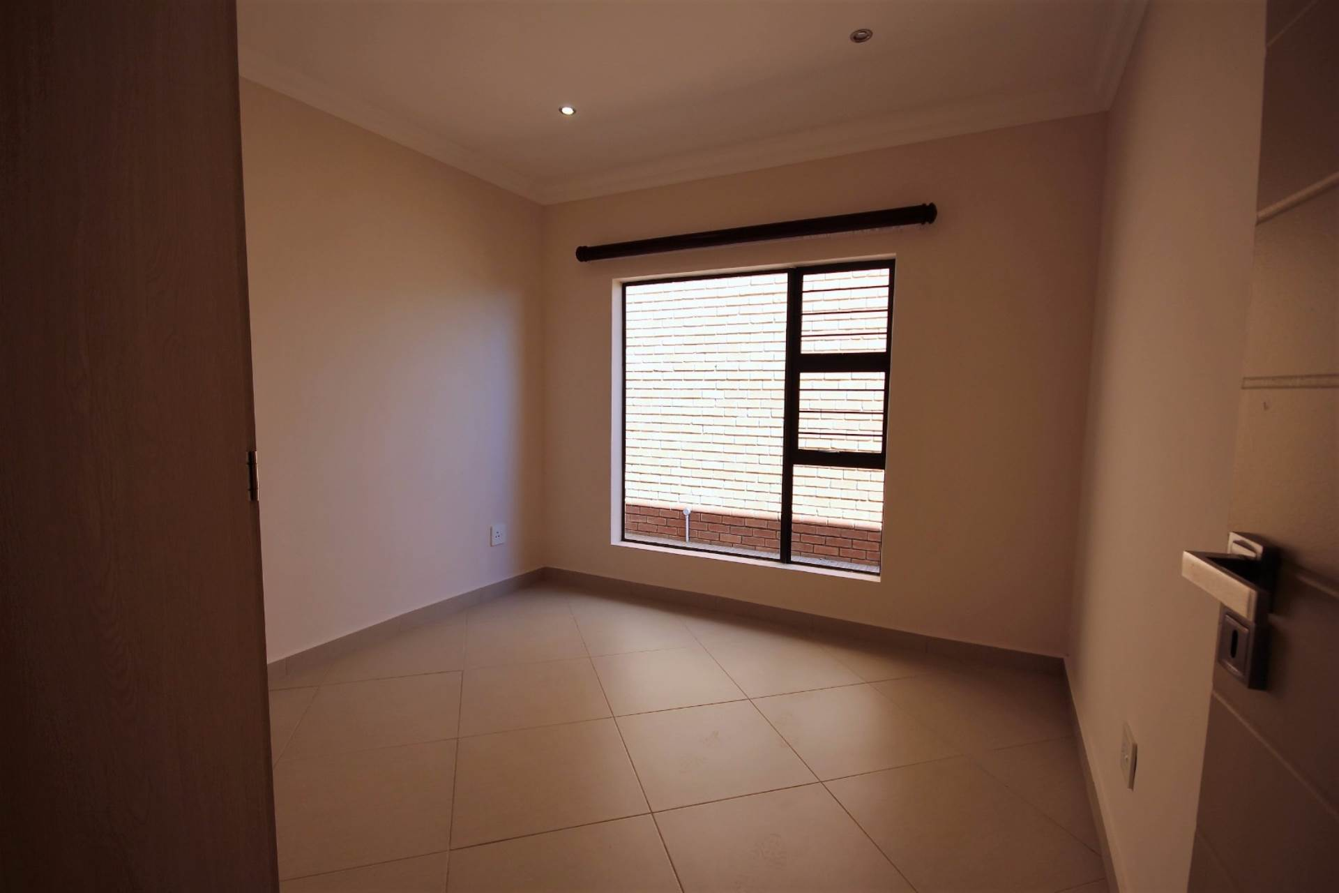 Olympus Townhouse Rental Monthly In Olympus Pretoria