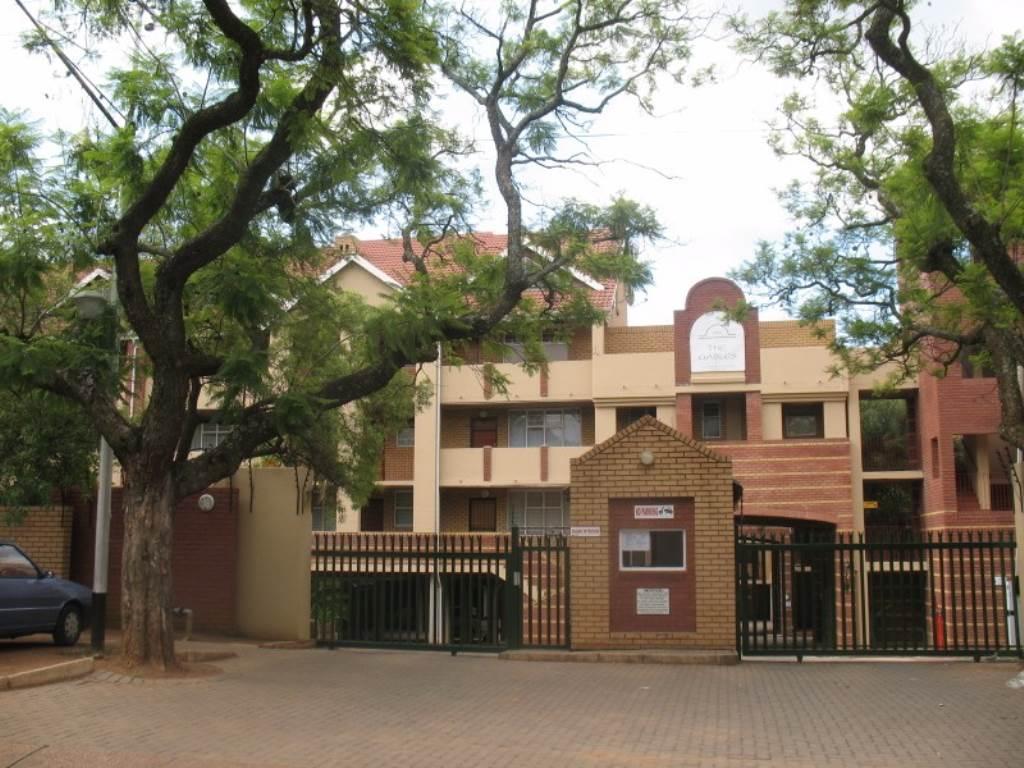 Pretoria, Hatfield Property    Houses For Sale Hatfield, HATFIELD, Apartment 2 bedrooms property for sale Price:1,240,000