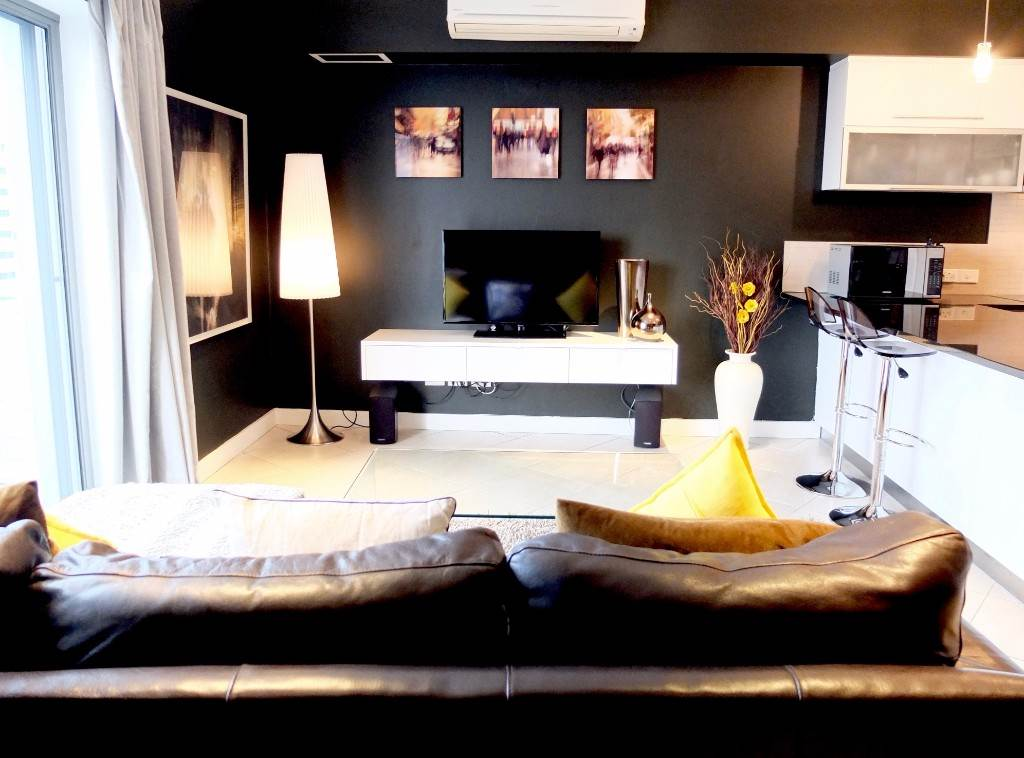 Cape Town, Foreshore Property  | Houses To Rent Foreshore, FORESHORE, Apartment 1 bedrooms property to rent Price:, 16,00*