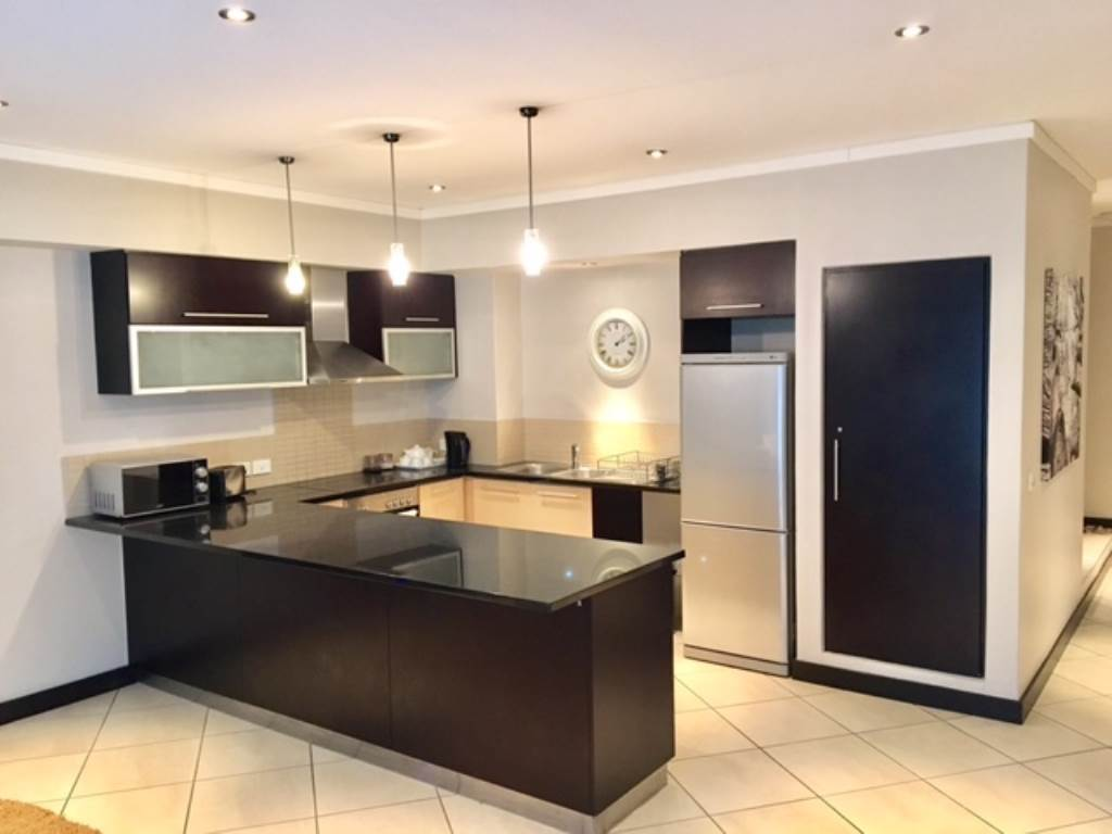 Cape Town, Foreshore Property  | Houses To Rent Foreshore, FORESHORE, Apartment 1 bedrooms property to rent Price:, 15,00*