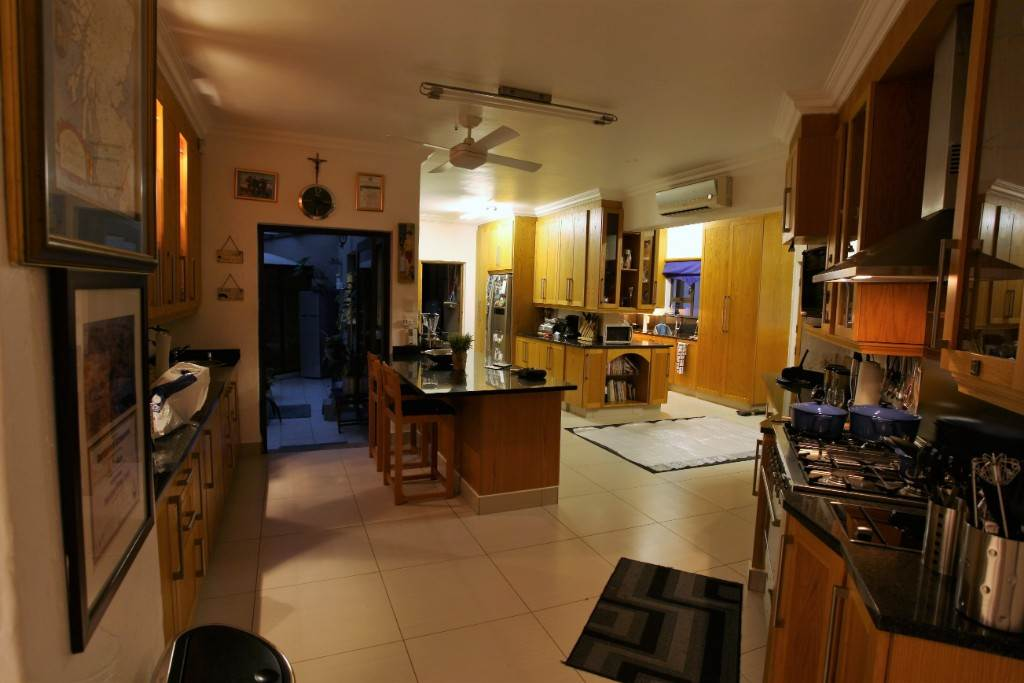 Eagle Canyon Golf Estate property for sale. Ref No: 13617043. Picture no 10