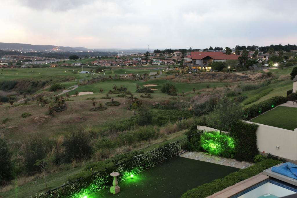 Eagle Canyon Golf Estate property for sale. Ref No: 13617043. Picture no 16