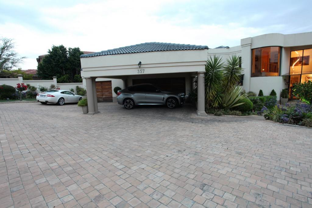 Eagle Canyon Golf Estate property for sale. Ref No: 13617043. Picture no 4