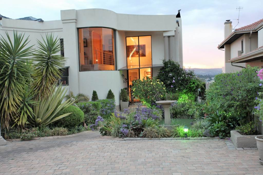Eagle Canyon Golf Estate property for sale. Ref No: 13617043. Picture no 3