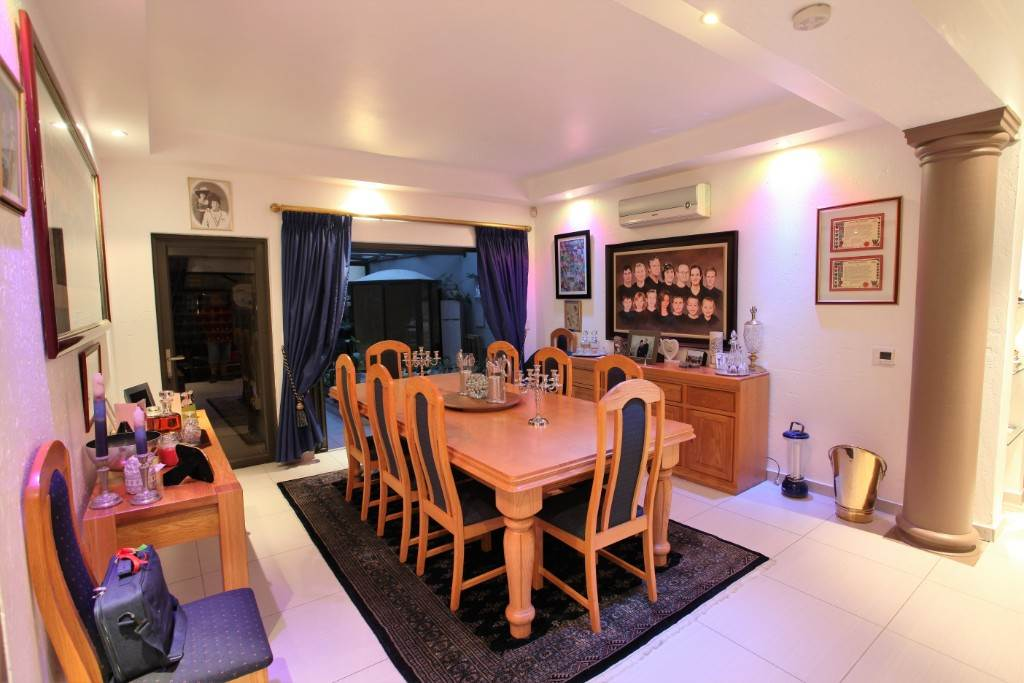 Eagle Canyon Golf Estate property for sale. Ref No: 13617043. Picture no 6