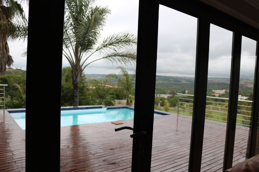 Property and Houses for sale in Mooikloof Equestrian Estate, House, 4 Bedrooms - ZAR 11,400,000