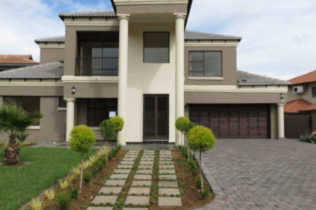 Pretoria, Willow Acres Estate Property  | Houses For Sale Willow Acres Estate, WILLOW ACRES ESTATE, House 4 bedrooms property for sale Price:3,495,000